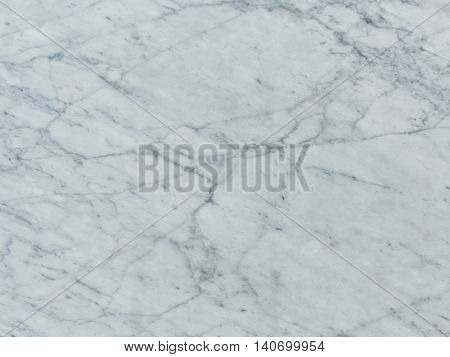 white carrara marble decorative background texture tile