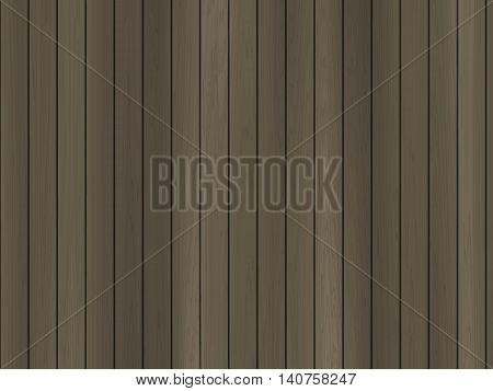 Grey wood texture showing veneer or laminate board