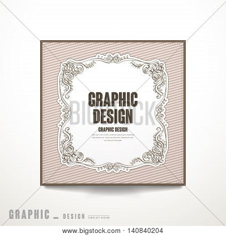 Graceful Brochure Template