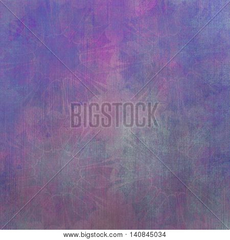 Abstract Art Backgrounds.