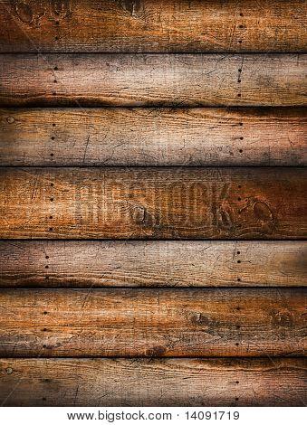 Plano de fundo texturizado madeira pinho