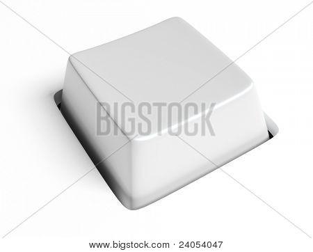 white key