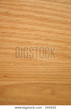 Holz-Korn