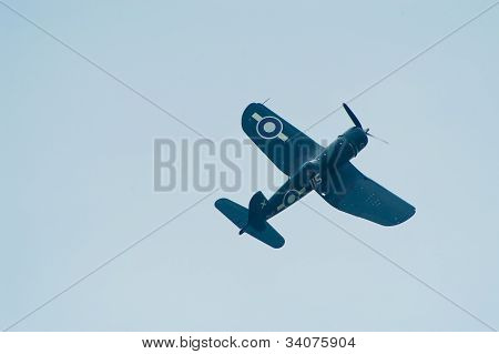 goodyear sg-1d corsair