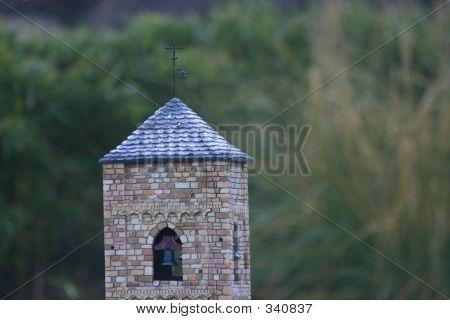 Romanic Tower