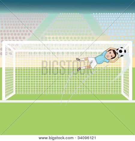 Soccer-goalie-save