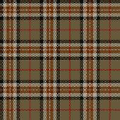 image of tartan plaid  - Tartan - JPG
