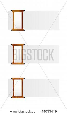 rectangle tag