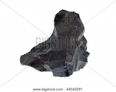 Obsidian, Tenerife
