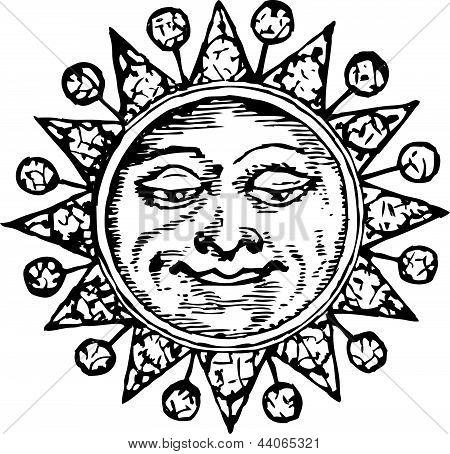 Decorative Sun.eps