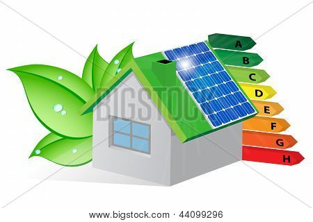 energy-saving