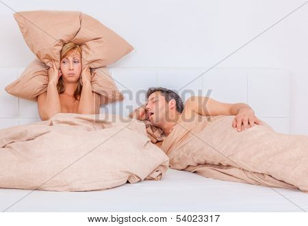 difficult relationship loud bedtime stories