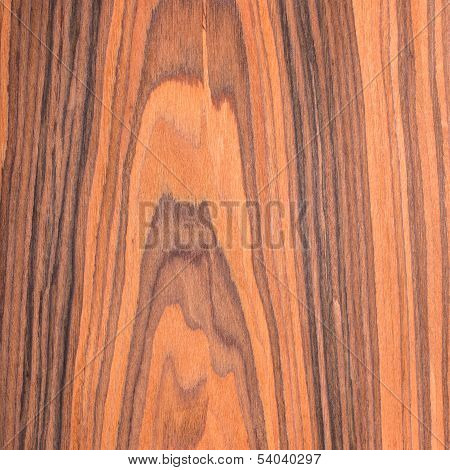 Texture Rosewood, Wood Texture Series