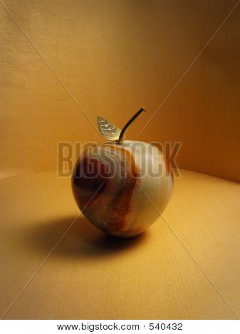 Stone Apple