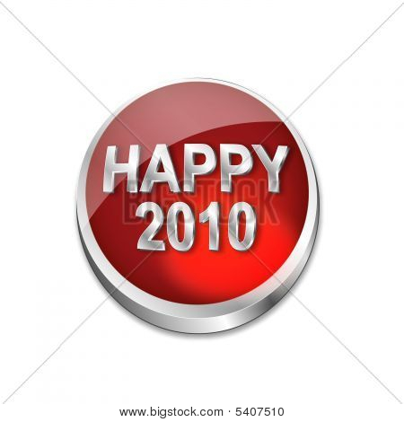 Happy 2010