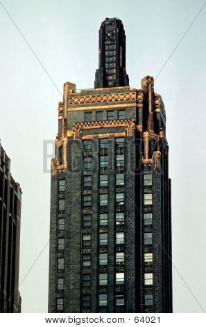 Union Carbide And Carbon