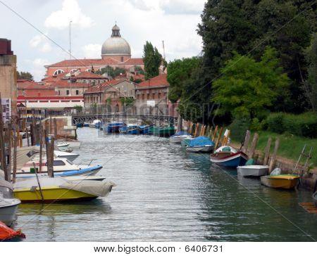 Silvia_rio Dei Giardini