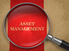 pic of asset  - Asset Management - JPG