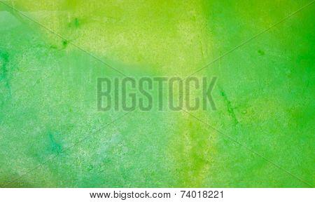 Lemon Lime Backdrop