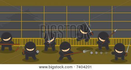 Ninjas_v8.eps