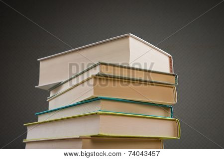 Literature And Knowledge