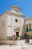 pic of saint-nicolas  - Church of St - JPG