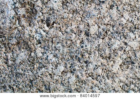 Seamless Mty Rock Texture Background