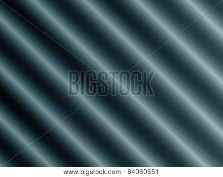 Diagonal Cylinders