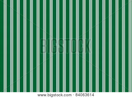 Vertical Parallel Lines