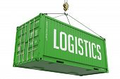 image of hook  - Logistics  - JPG
