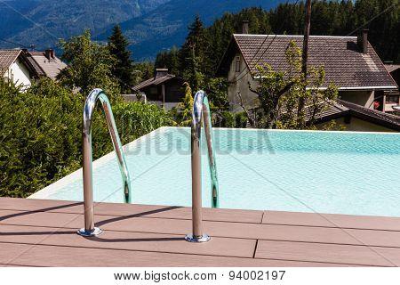 Austrian Pool
