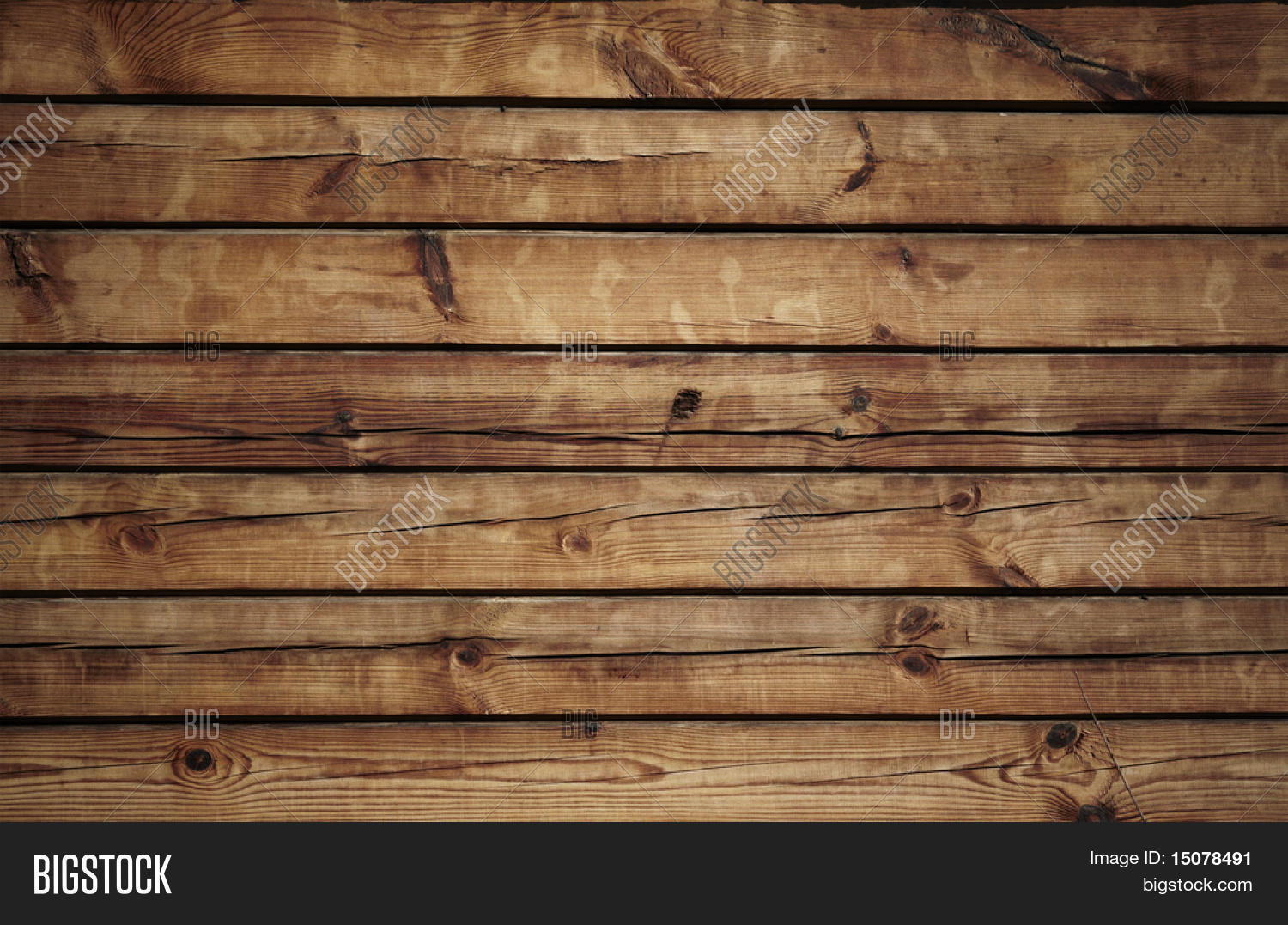 Old Wood Texture Image Amp Photo Bigstock