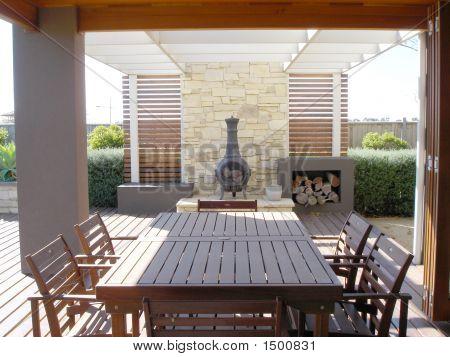 Dsc05970 Indoor Outdoor Living Space