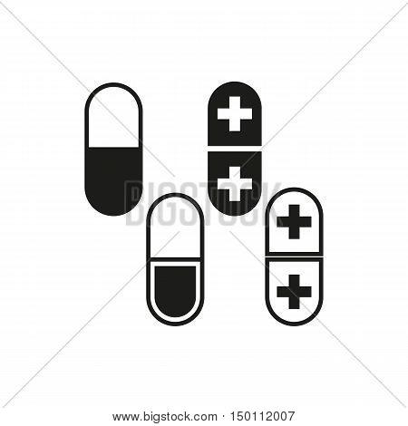 Pill Icon. Pill Icon Vector. Pill Icon JPEG. Pill Icon Object. Pill Icon Picture. Pill Icon Image. Pill Icon Graphic. Pill Icon Art. Pill Icon JPG. Pill Icon EPS. Pill Icon AI. Pill Icon Drawing