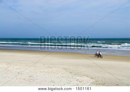 Surf Bikers