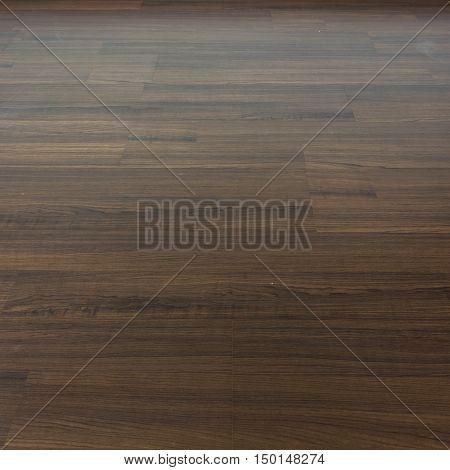 Brown Wood Laminate Floor Varnish Interior In Modern Home Design