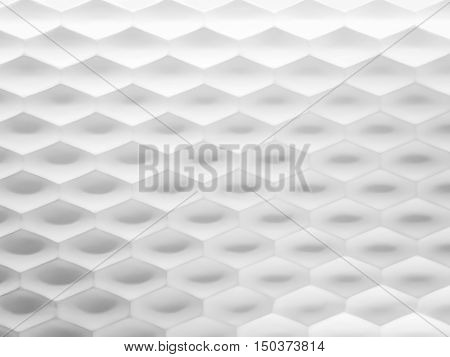 texture background in light sepia toned art paper in light sepia tone grey and white