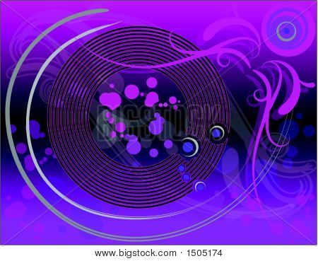Circles_Design_1.Eps