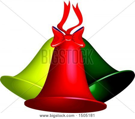 Christmas_Bells.Eps