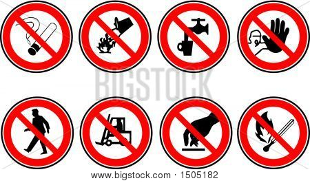 Do_Not_Signs_Red.Eps