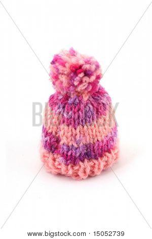 Warm hat