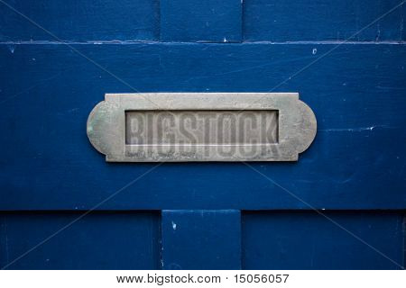 Mailslot