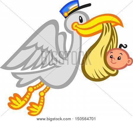 Stork 003.eps
