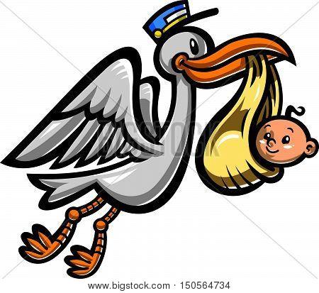 Stork 005.eps
