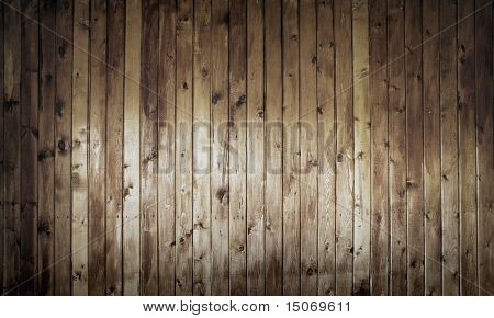 natura wood texture