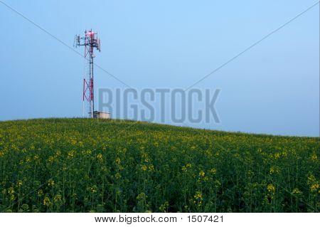 Transmisor