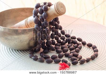 Concept For Meditation O Mindfulness