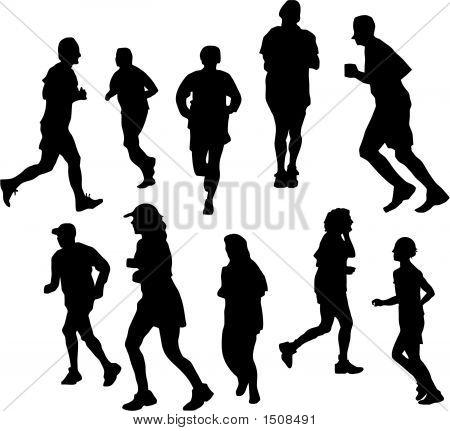 Runner.Eps