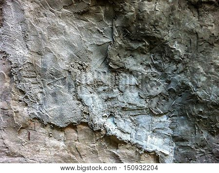 Cement Wall, Cement Wall Abstract, Cement Wall Texture, Cement Wall Background, Cement Wall Vintage,