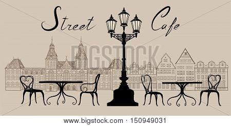 Street-cafe-02